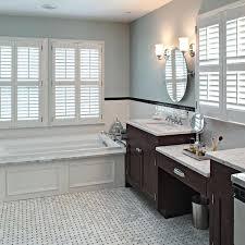 Carrara Marble Bathroom Countertops Carrera Marble Bathroomtraditional Master Bathroom With Flush Rain