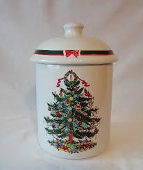 christmas trees cookie jars christmas wikii