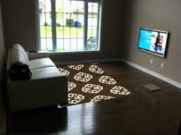 5 X 8 Area Rug Flooring Pattern And Color 5x8 Rugs For Home Flooring