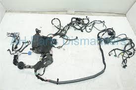 lexus rx 350 model change buy 999 2010 lexus rx350 engine room wire harness 82111 0e351