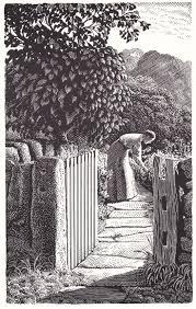 1333 best garden art images on pinterest gardening paintings