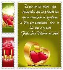 Imagenes De Amor Y Amistad Para Compartir Por Wasap | mensajes del dia del amor y la amistad para compartir por whatsapp