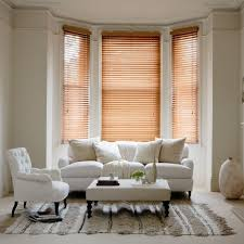 Cheap Blinds At Home Depot Blinds Cheap Blinds Online Usa Best Place To Buy Blinds 2016