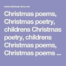 best 25 poems about christmas ideas on pinterest snowman poem