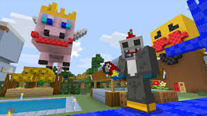 Stampy Adventure Maps Minecraft Stampy And Squid Adventure Maps Grove City Outlet Map