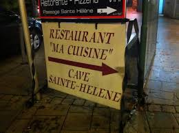 ma cuisine restaurant not poison in n d p in burgundy ma cuisine beaune