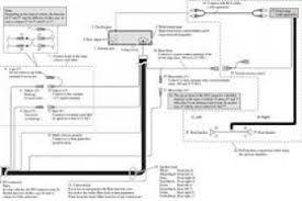 pioneer deh 2100 wiring diagram pioneer deh 1900mp wiring diagram
