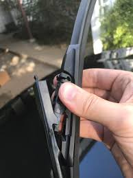 Sho Wiper changing wipers on sho album on imgur