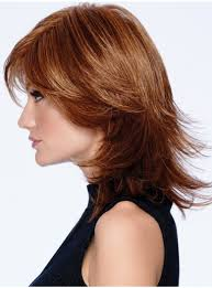 updated flip hairdo modern flip by hairdo christyswigs com the alternative hair