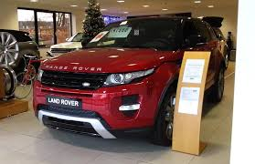 land rover burgundy land rover range rover evoque 2015 in depth review interior