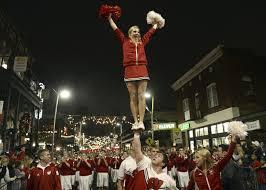 ybor city halloween events new year u0027s eve parade