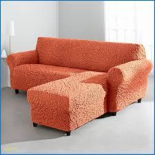 jeté pour canapé d angle élégant plaid pour canapé d angle collection de canapé décoratif