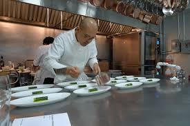 chef s table at brooklyn fare menu more than fare gq