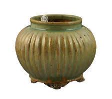 Ming Dynasty Vase Value Ming Vase Ebay