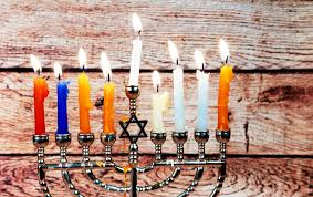 hanukkah jewishboston