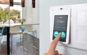 home tech must have smart home tech gadgets from ise 2017 hmh