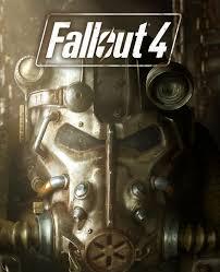 Skyrim Home Decor by Fallout 4 U0026 Skyrim Special Edition U2013 June Featured Mods Bethesda Net