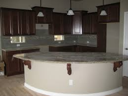 Kitchen Backsplash Tile Lowes by Tiles Glamorous Travertine Tile Lowes Travertine Tile Lowes