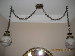 Ceiling Mounted Bathroom Vanity Light Fixtures Ideas For Updating A Vanity Light Thriftyfun