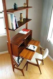 Corner Bookcases Desk With Built In Bookcase Medium Size Of Desktop Revolving
