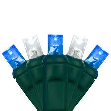 wide angle 5mm led lights 70 5mm blue cool white led