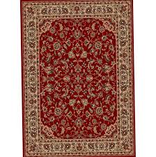 Area Rugs From India Cotton Dhurrie Rugs India Home Design Ideas