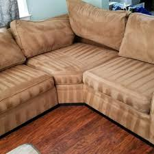 sofa cleaning san jose stay dry go green organic carpet cleaning 98 photos 143 reviews