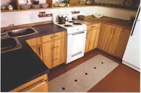 how are base cabinets made site built kitchen homebuilding