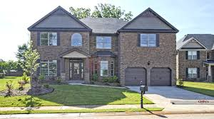 edward 52 kings crossing by crown communities zillow the lake