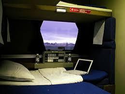 amtrak bedroom suite amtrak family bedroom viewzzee info viewzzee info