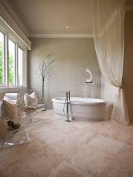 flooring bathroom ideas floor tiles laid diagonally bathroom ideas photos houzz