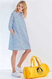 si e social petit bateau for selection of clothes for by style petit
