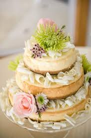 wedding cake options delicious options if you don t want a wedding cake
