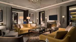 Define Livingroom The St Regis Astana Rooms U0026 Suites