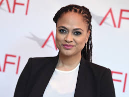ava duvernay is helping women and minorities in the film business
