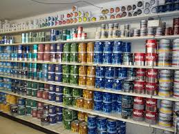 benjamin moore stores p e jepson lumber co benjamin moore paints and sundries