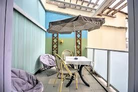 hotel chambre avec terrasse chambre avec terrasse hôtel reve de royan charente maritime