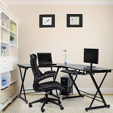 mobilier de bureau informatique bureau achat mobilier bureau occasion songmics bureau