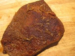 best thanksgiving side dishes paula deen lynda u0027s recipe box texas oven roasted brisket from paula deen