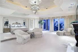white bedroom ideas 31 gorgeous white bedroom ideas design pictures designing idea