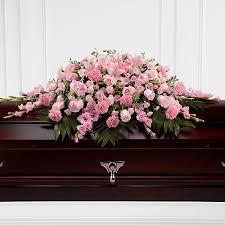 Flower Bouquets For Men - casket sprays casket flowers and spray arrangements