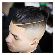 asian mens haircut together with haircut with line high skin fade