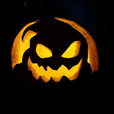 Toothless Pumpkin Carving Patterns by Scraps From Corpse Bride Pumpkin Carving Don T Forget To Fly 8