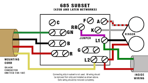 telephone socket wiring diagram malaysia wiring diagram and