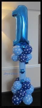 1st birthday balloon delivery best 25 birthday balloon decorations ideas on balloon