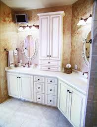 42 Inch Bathroom Vanity Cabinet Ikea Bathroom Vanity Lowes Ship Vanity Bathroom Cabinet