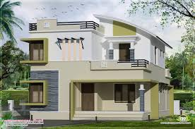 house plans with balcony small house plans with balcony small house plans with 2nd floor