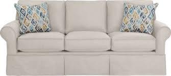 Linen Sleeper Sofa Provincetown Linen Sleeper Sofa Sleeper Sofas Beige