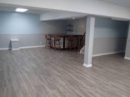 grey laminate flooring ikea grey laminate flooring ikea and grey