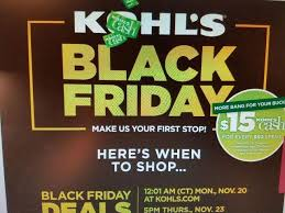 black friday store hours apps discount codes wral
